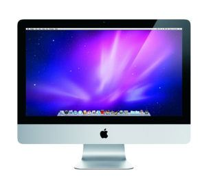 imac 27 inch late 2009 300x274 - How to Identify Your iMac