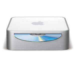 Mac mini (Original 2005)