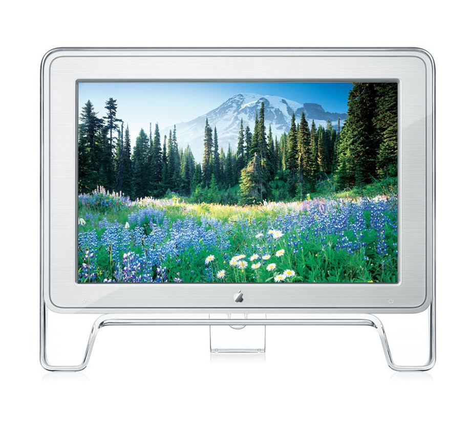 apple cinema display 20 inch - Apple Display - Full information, all models and much more