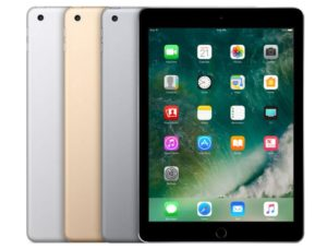 ipad 5th generation large 300x228 - Apple iPad - Full information, models, tech specs and more