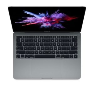 macbook pro 13 inch mid 2017 300x274 - How to Identify Your MacBook Pro