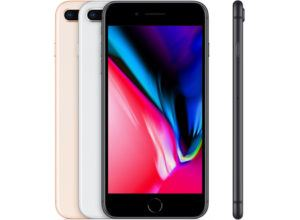iPhone 8 Plus - Full Phone Information, Tech Specs