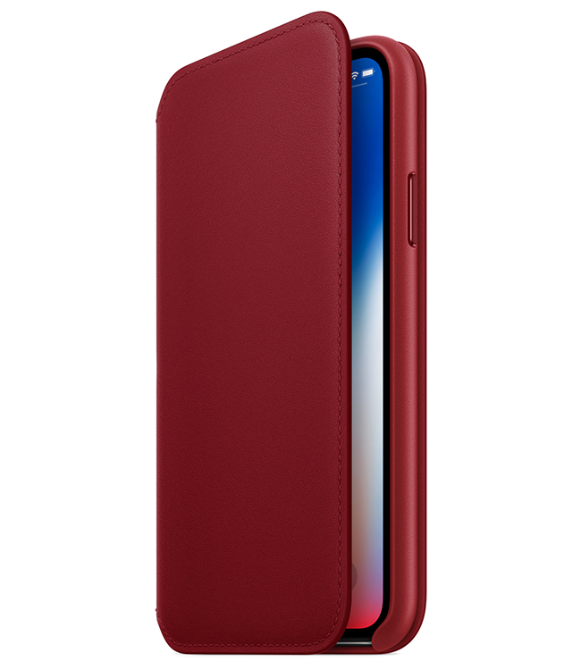 iphone 8 red folio - iPhone 8 (PRODUCT) RED - Full Phone Information, Tech Specs