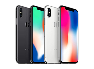 iPhone X – Full Phone Information, Tech Specs