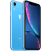 iPhone XR – Full iPhone Information, Tech Specs