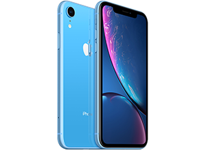 iphone xr 300x220 - iPhone - Full phone information, models, tech specs