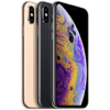 iPhone XS Max – Full phone information, tech specs