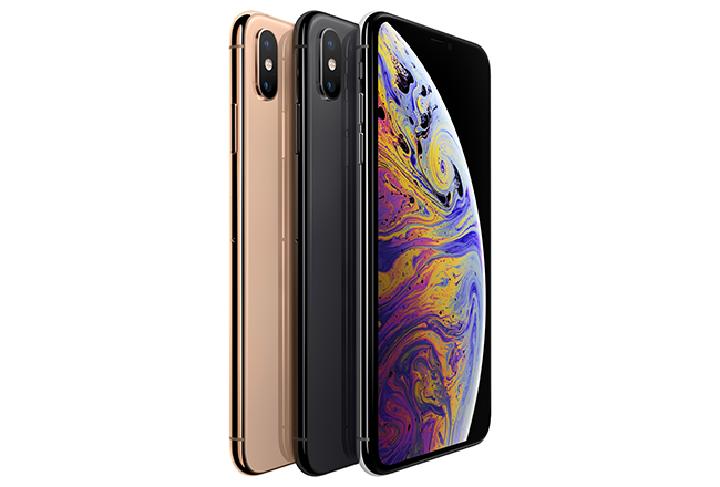 iphone xs max 650x440 - How to Identify Your iPhone