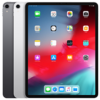ipad pro 11 inch 1st generation 2018 300x228 1 100x100 - iPad Pro 11-Inch (2018) - Full Information, Tech Specs