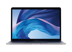 MacBook Air 8,1 (13-Inch, Late 2018) – Full Information, Specs