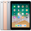 iPad 6th Generation (2018) - Full Information, Tech Specs