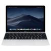 MacBook 10,1 (12-Inch, Mid 2017) – Full Information, Specs