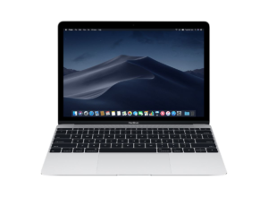 MacBook 10,1 (12-Inch, Mid 2017) – Full Information, Specs