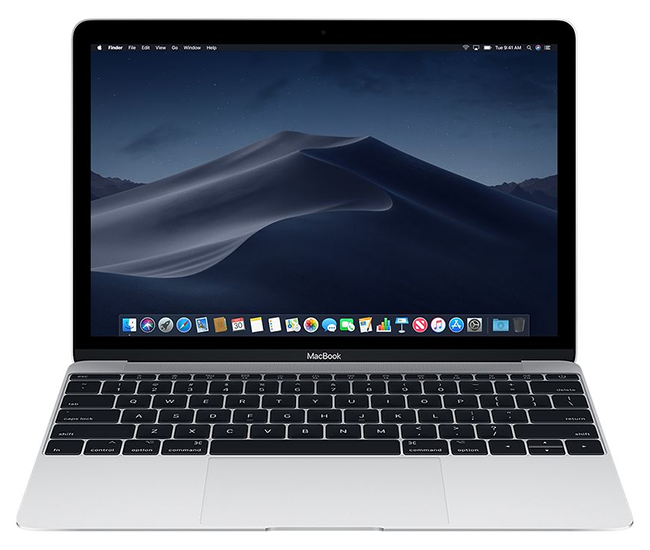macbook 10 1 12 inch mid 2017 main - MacBook 10,1 (12-Inch, Mid 2017) – Full Information, Specs