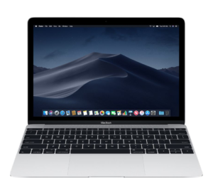 macbook 12 inch mid 2017 1 3 300x274 - MacBook 10,1 (12-Inch, Mid 2017) – Full Information, Specs