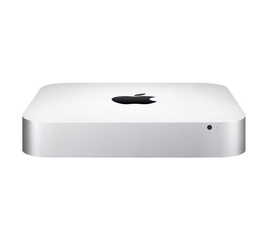 Apple Mac mini Archives | iGotOffer