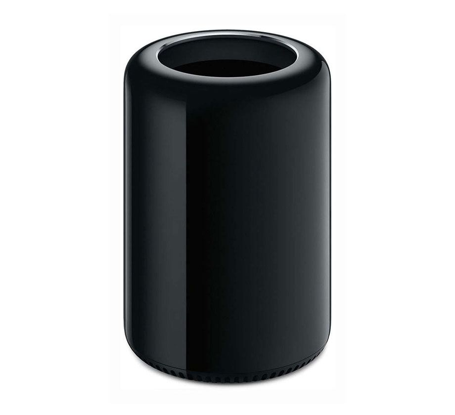 Apple Mac Pro Archives | iGotOffer