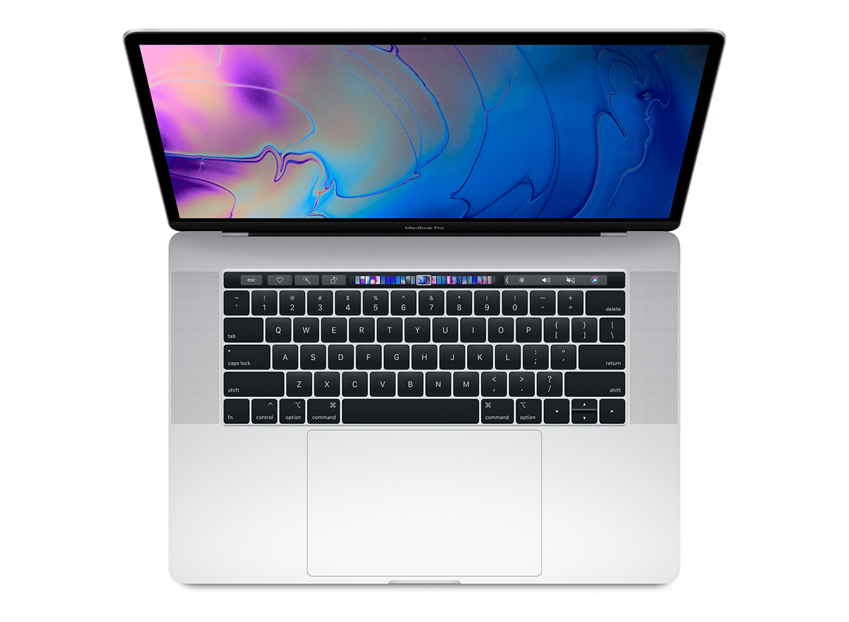 Apple MacBook Archives | iGotOffer