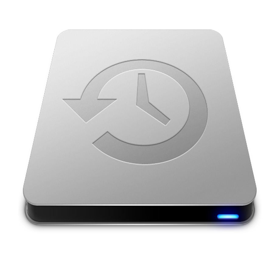 Apple Miscellanea Archives | iGotOffer