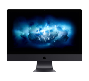 imac pro 1 1 27 inch late 2017 23ghz 18core 300x274 - How to Identify Your iMac