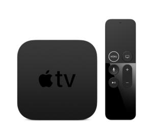 Apple TV 4K (5th Generation) - Full Information, Specs