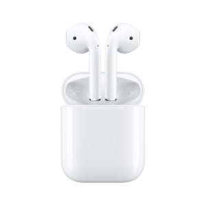 Apple AirPods 1 - Full Information, Tech Specs