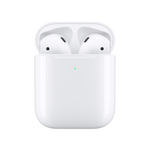 Apple AirPods 2 - Full Information, Tech Specs