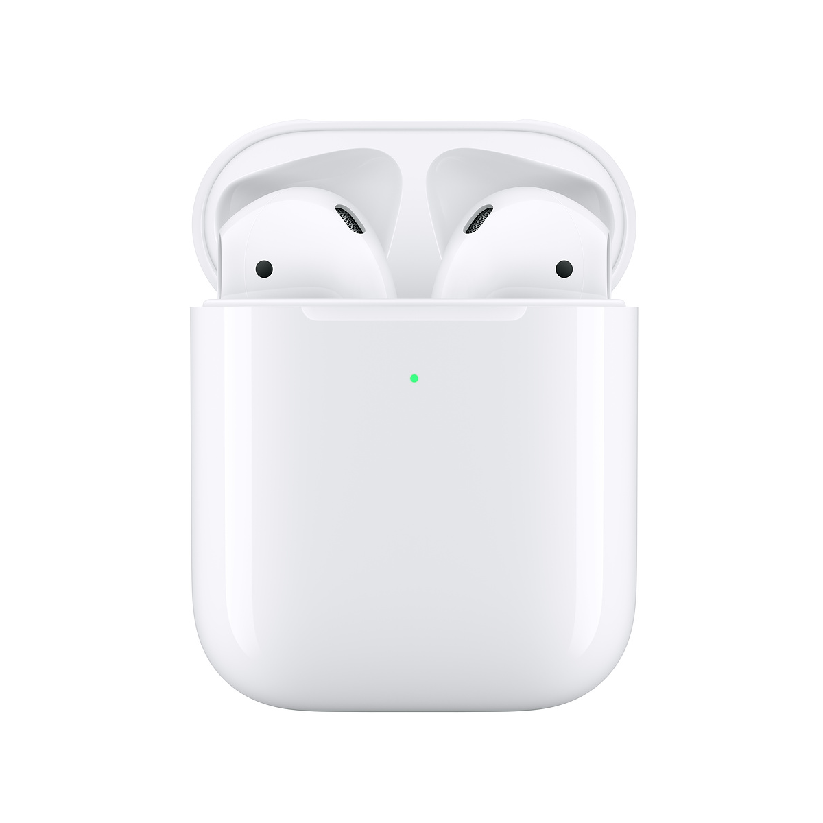 Apple Airpods 2 Full Information Tech Specs Igotoffer