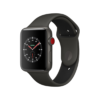 Apple Watch Series 3 Edition 38mm and 42mm - Full Information