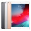 iPad Air 3 – Full Tablet Information, Tech Specs