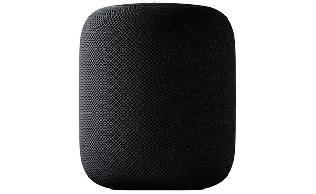history apple first quarter 2019 1 homepod - History of Apple - First Quarter 2019 Timeline