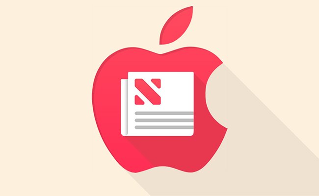 history apple first quarter 2019 apple news - History of Apple - First Quarter 2019 Timeline