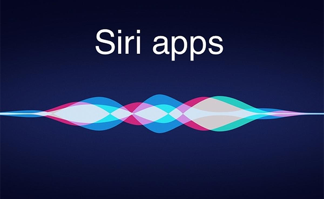 Apple proudly announces new Siri Shortcuts that provide health and fitness stats in real time.