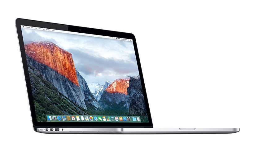 Customers can get an affected 15-inch MacBook Pro battery replaced, free of charge.