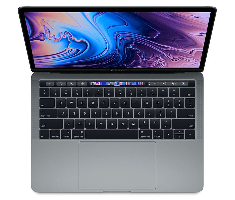 macbook pro 15 2 13 inch 2019 main - MacBook Pro 15,2 (13-Inch, 2019) – Full Information, Specs