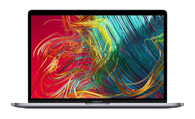 macbook pro 15 2 13 inch 2019 retina - MacBook Pro 15,2 (13-Inch, 2019) – Full Information, Specs