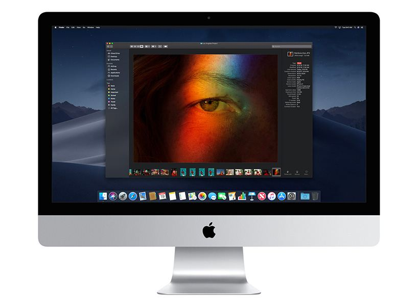 imac 21 5 inch 27 inch 2019 full information misc - iMac (21.5-inch and 27-inch, 2019) – Full Information