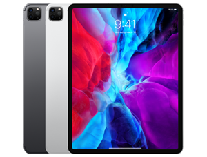 ipad pro 12 9 inch 4th generation 2020 300x228 - Apple iPad - Full information, models, tech specs and more