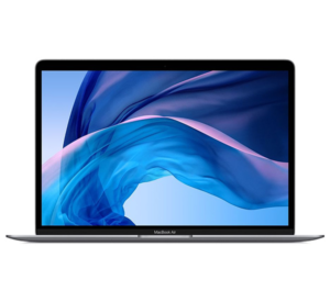 macbook air 8 2 13 inch 2019 300x275 - MacBook – Full information, models, specs and more