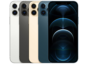 iphone 12 pro 300x220 1 - iPhone - Full phone information, models, tech specs