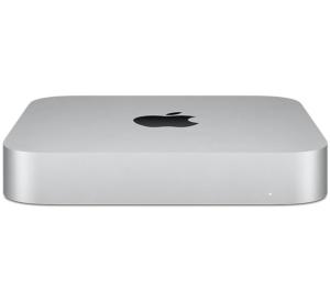 mac mini 9 1 3 2 ghz apple m1 chip 2020 300x275 - How to Identify Your Mac mini