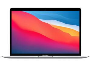 macbook air 10 1 13 inch 2020 300x220 - How to Identify Your MacBook Air