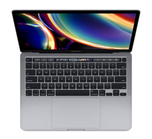 macbook pro 16 2 13 inch 2020 300x275 - MacBook – Full information, models, specs and more