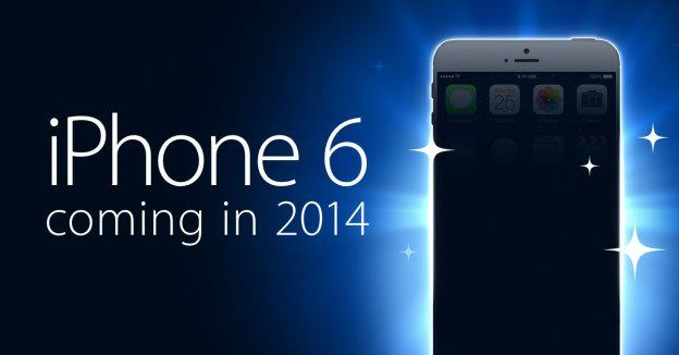 Apple Announces iPhone 6 and iPhone 6 Plus: Release Date and Specs