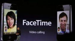 How To Use FaceTime With Windows PC FaceTime Windows