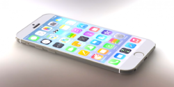 iPhone 6 and iPhone 6 Plus: Review, Prices and Specs