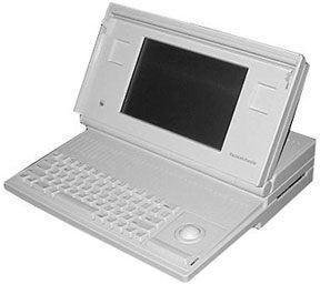 Put your portable Mac laptop to sleep