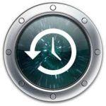 Mac And Time machine