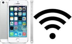 Wi-Fi Network Seems Slow