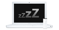 How Can You Change Sleep Mode for Mac